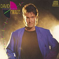 David Meece – David Meece/Chronology