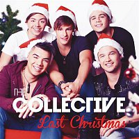 The Collective – Last Christmas (Rap Version)