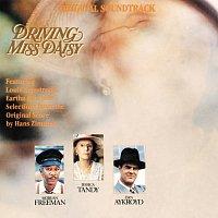 Různí interpreti – Driving Miss Daisy [Original Soundtrack]