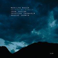 Marilyn Mazur, Josefine Cronholm, John Taylor, Anders Jormin – Celestial Circle