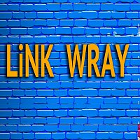 Link Wray – Link Wray