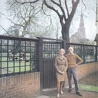 Fairport Convention – Unhalfbricking [Bonus Track Edition]
