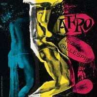 Dizzy Gillespie – Afro