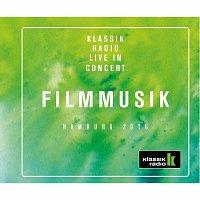Klassik Radio Pops Orchestra – Klassik Radio Live in Concert 2016