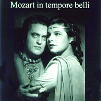 Karl Bohm – Mozart in tempore belli