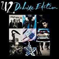 U2 – Achtung Baby [Deluxe Edition]