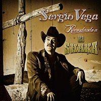 Sergio Vega – Recordando A El Shaka