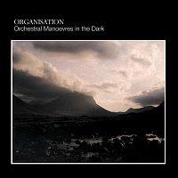 Orchestral Manoeuvres In The Dark – Organisation – LP