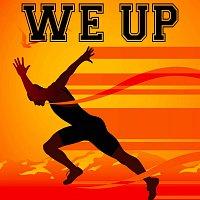 We Up