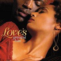 Různí interpreti – Love's Greatest Hits