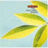 The Anita Kerr Singers – Sounds