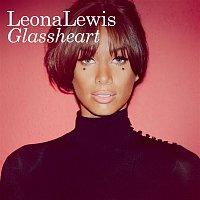 Leona Lewis – Glassheart (Deluxe Edition)