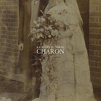 Keaton Henson – Charon