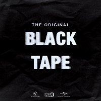 Tigon – The Original Blacktape