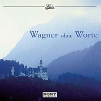 George Szell, The Cleveland Orchestra, Richard Wagner, Cleveland Orchestra – Wagner ohne Worte