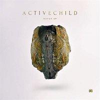 Active Child – Rapor - EP