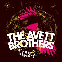 The Avett Brothers – Another Is Waiting