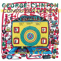 George Clinton – Computer Games