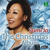 Sumi Jo, Michael Schneider & Cappella Coloniensis – Sumi Jo - The Christmas Album