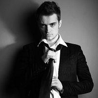 Catalin Josan – Don't Wanna Miss You