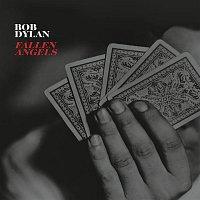 Přední strana obalu CD Fallen Angels