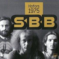 SBB – Hofors 1975