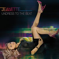 Undress To The Beat [Exclusive Version]