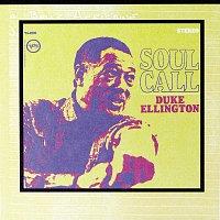 Duke Ellington – Soul Call