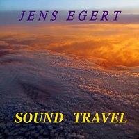 Jens Egert, Susanne Schneeweiss – Sound Travel
