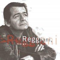 Serge Reggiani – Best Of