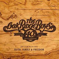 The Oak Ridge Boys – 40th Anniversary