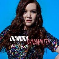 Diandra – Dynamiittii