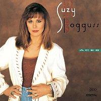 Suzy Bogguss – Aces