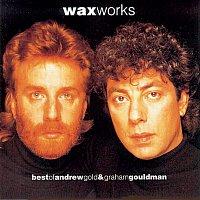Wax – Works