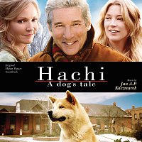 Jan A.P. Kaczmarek – Hachi: A Dog's Tale [Original Motion Picture Soundtrack]