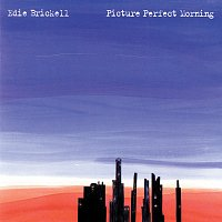 Edie Brickell – Picture Perfect Morning