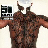 50 Cent – 21 Questions [International Version]