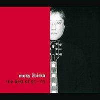 Miroslav Žbirka – Best Of 1993-2003