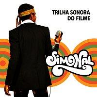 Wilson Simonal – Simonal [Trilha Sonora Do Filme]
