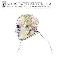 Bruno Walter – Brahms: Ein deutsches Requiem, Op. 45 (Remastered)