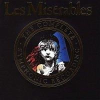 Claude-Michel Schonberg & Alain Boublil – Les Misérables (The Complete Symphonic Recording)