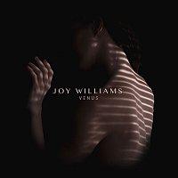 Joy Williams – Sweet Love of Mine
