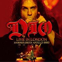 Dio – Live In London:Hammersmith Apollo 1993 [Live]