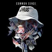 J Hus – Common Sense