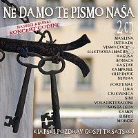 Various Artist – Klapski Pozdrav Gospi Trsatskoj