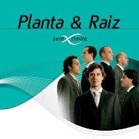 Planta E Raiz – Planta & Raiz Sem Limite