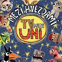 Různí interpreti – Písničky TvMiniUni 3: Mezi hvězdami
