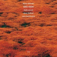 Kenny Wheeler – Gnu High