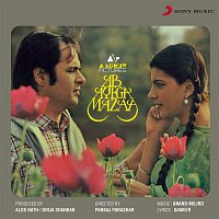 Anand, Milind – Ab Ayega Mazaa (Original Motion Picture Soundtrack)