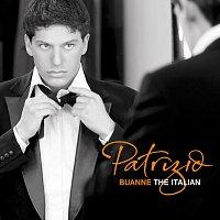 Patrizio Buanne – The Italian